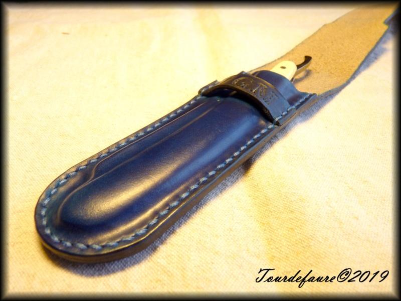 Accessoires en cuir pour le rasage - Page 30 P1310513