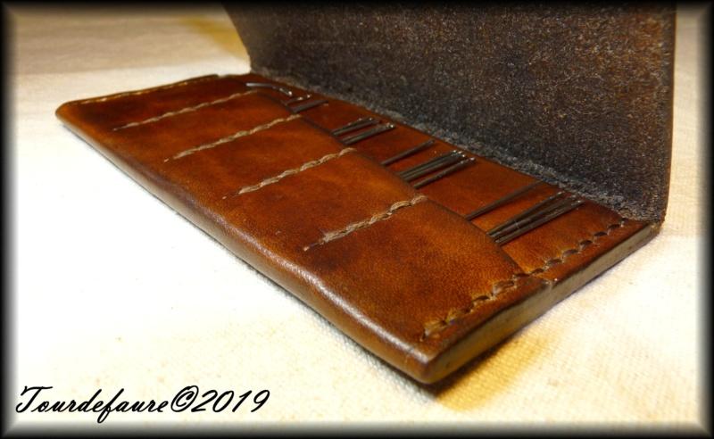 Les cuirs de Laurent - Page 30 P1310519