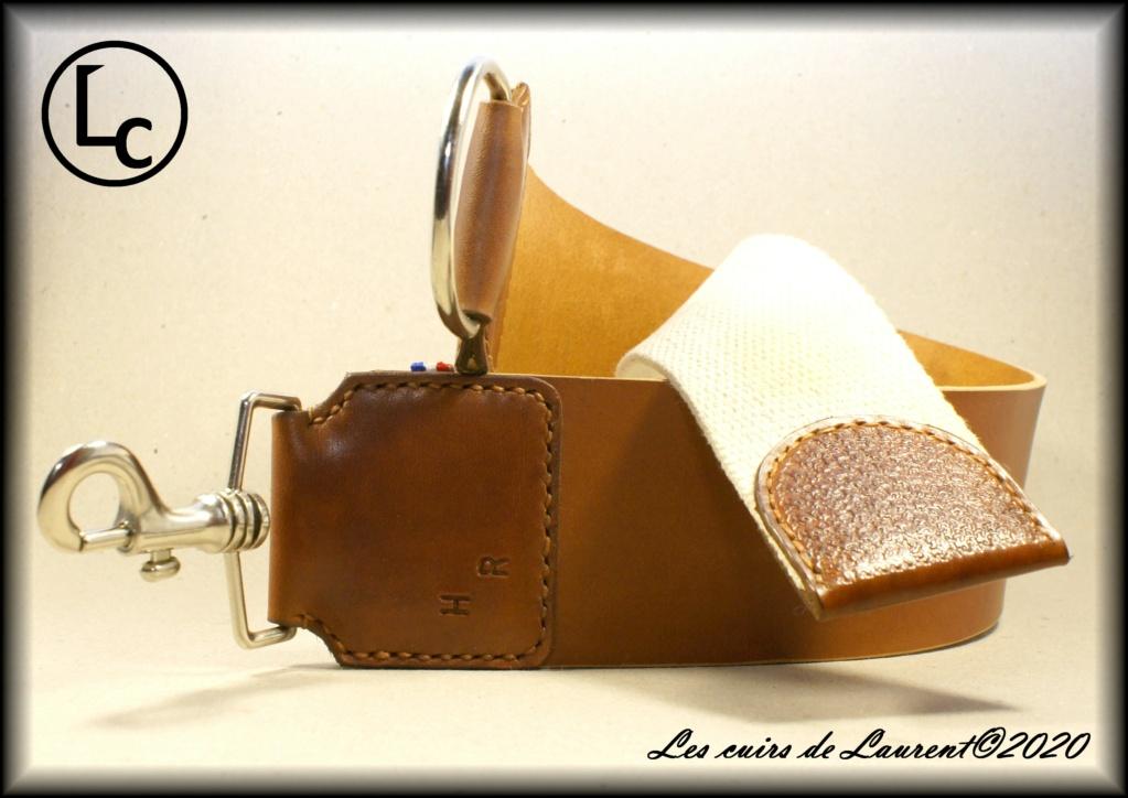 Les cuirs de Laurent - Page 11 Strop_10