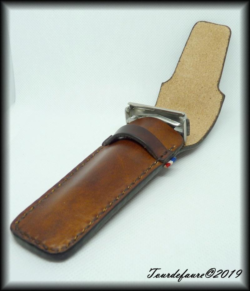 Accessoires en cuir pour le rasage - Page 30 Zotui_25