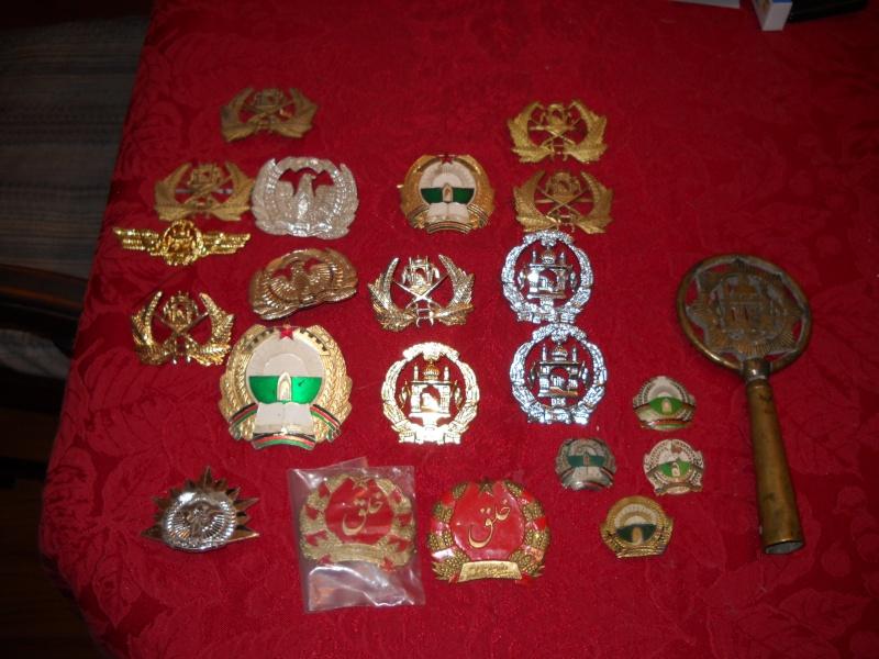 ANA badges Dscn1811