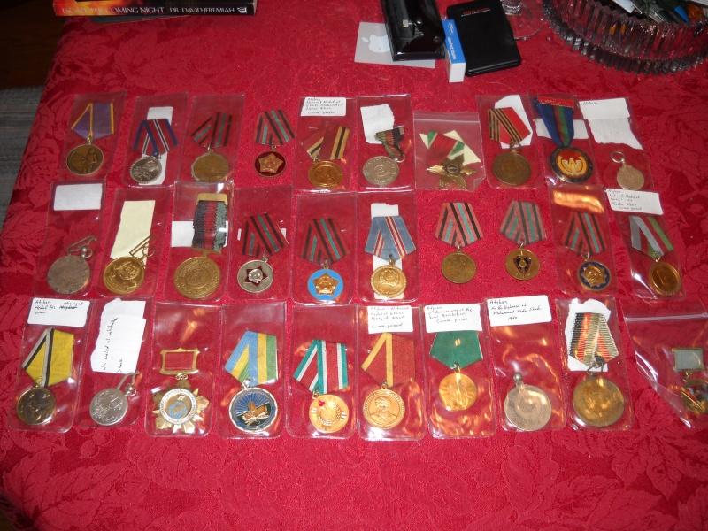 ANA badges Dscn1813