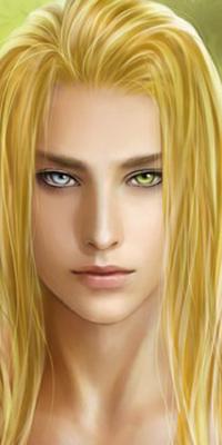 Demande d'avatar. Mmm10