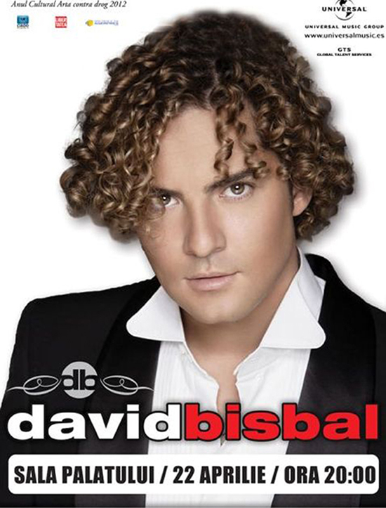 DAVID BISBAL VINE IN ROMANIA ! David_13