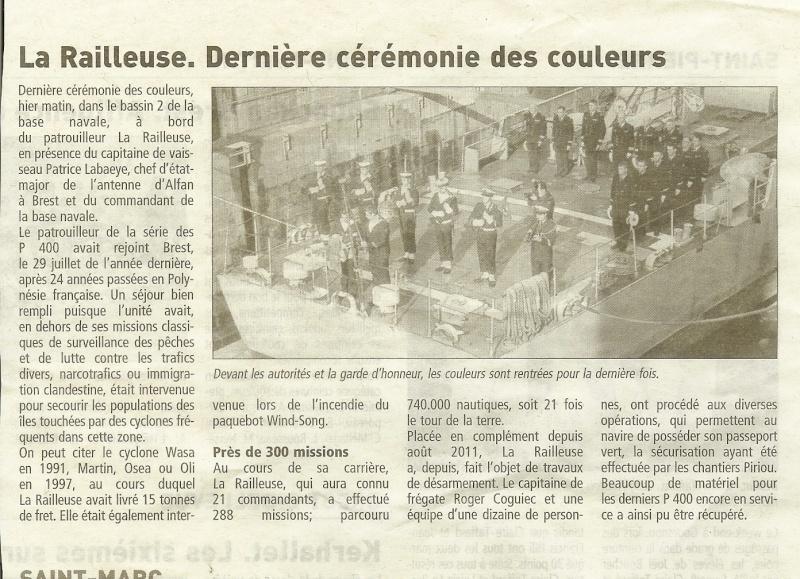 LA RAILLEUSE (PR) - Page 3 Rll10