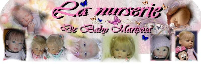 pouponnière des bébés cadum Banier14