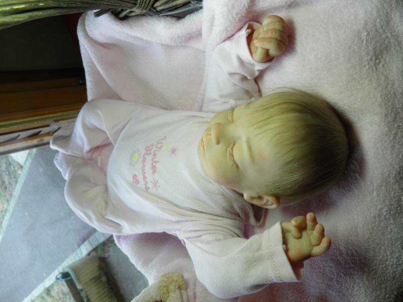 """la nurserie """"BABYMARIPOSA""""   :   nurserie d 'EMYLOU - Page 2 Carlyn10"""