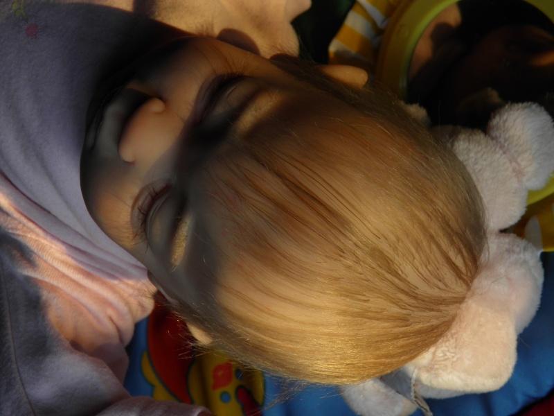 """la nurserie """"BABYMARIPOSA""""   :   nurserie d 'EMYLOU - Page 2 Carlyn15"""