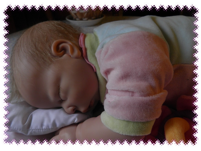 "la nurserie ""BABYMARIPOSA""   :   nurserie d 'EMYLOU - Page 6 Gwendy10"