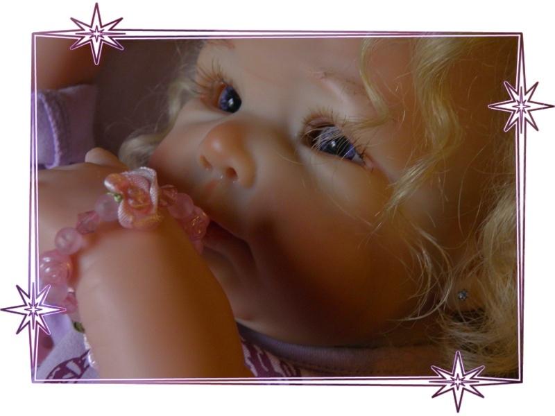 "la nurserie ""BABYMARIPOSA""   :   nurserie d 'EMYLOU - Page 6 Lilas10"