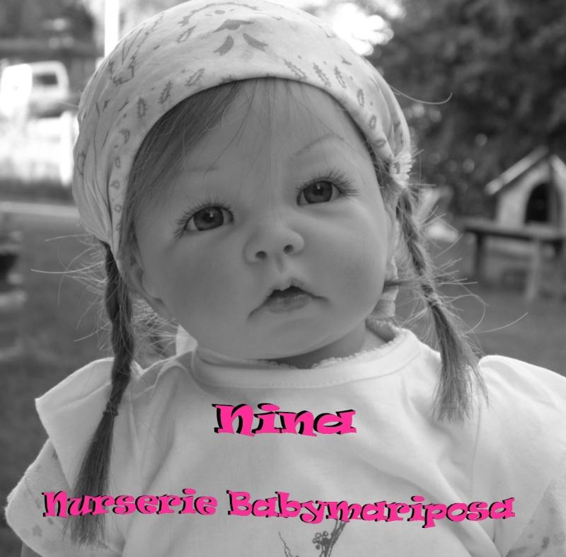 "la nurserie ""BABYMARIPOSA""   :   nurserie d 'EMYLOU - Page 6 Nina_n12"