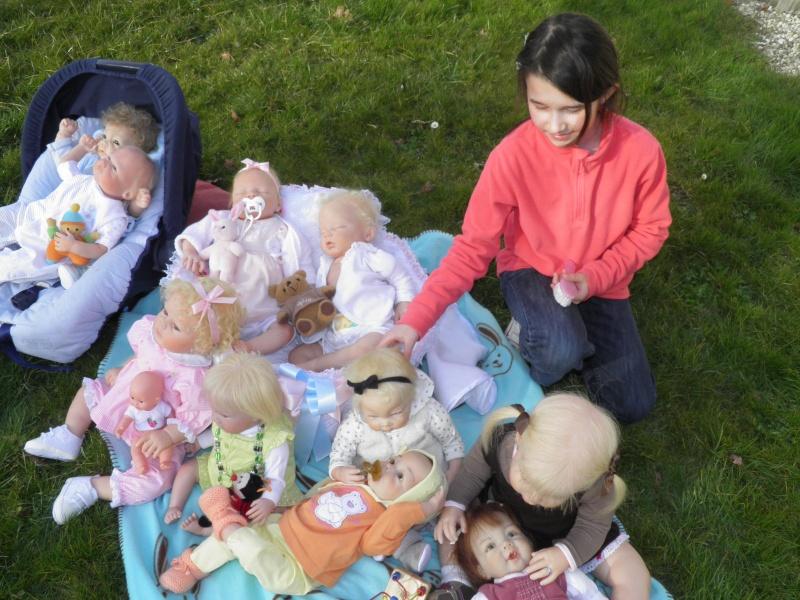 """la nurserie """"BABYMARIPOSA""""   :   nurserie d 'EMYLOU - Page 6 Photos10"""