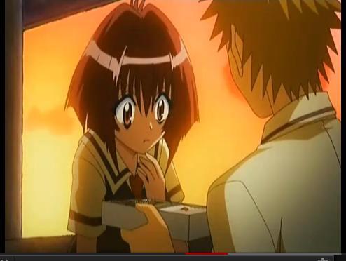 L'origine della bentite?..Per bento-anime fans e non!! - Pagina 4 Karin_10