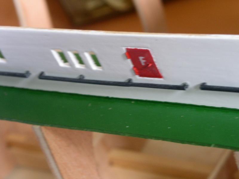 Noch ein Bericht über den Bau der ETV Waker in 1:75  Bild_012
