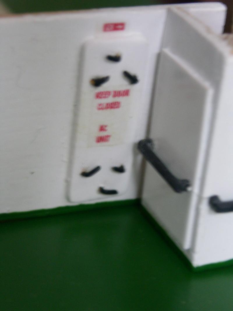Noch ein Bericht über den Bau der ETV Waker in 1:75  Bild_013