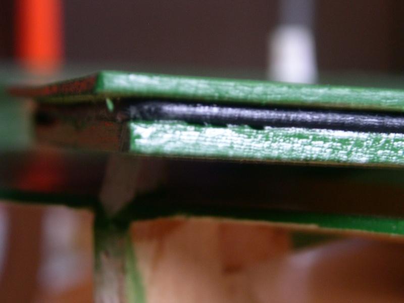 Noch ein Bericht über den Bau der ETV Waker in 1:75  Bild_017