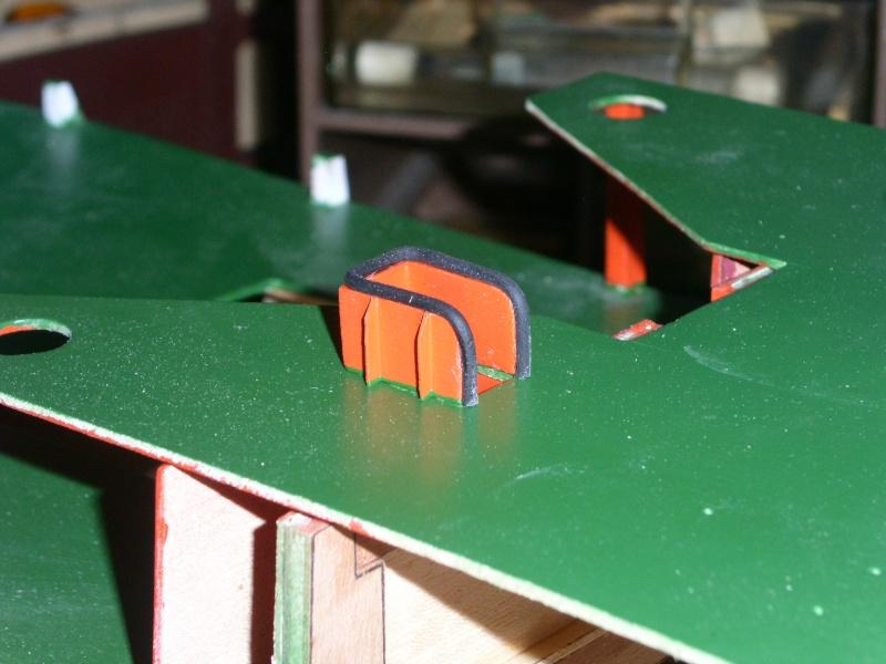 Noch ein Bericht über den Bau der ETV Waker in 1:75  Bild_018
