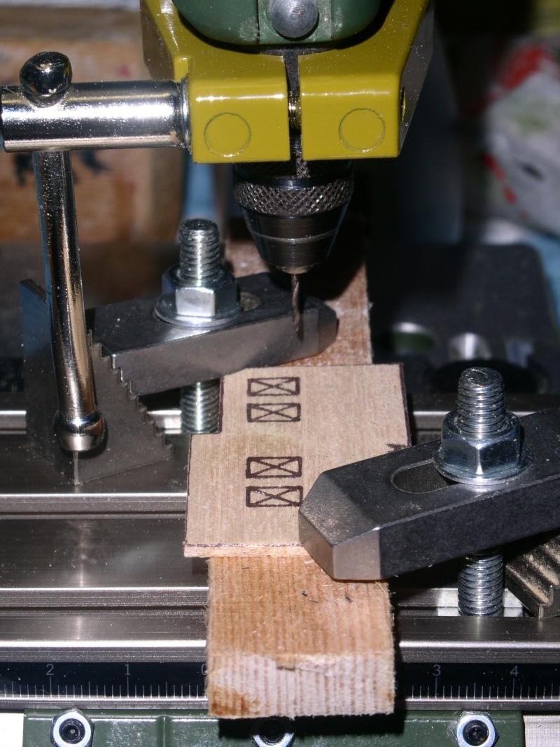 Noch ein Bericht über den Bau der ETV Waker in 1:75  Bild_019