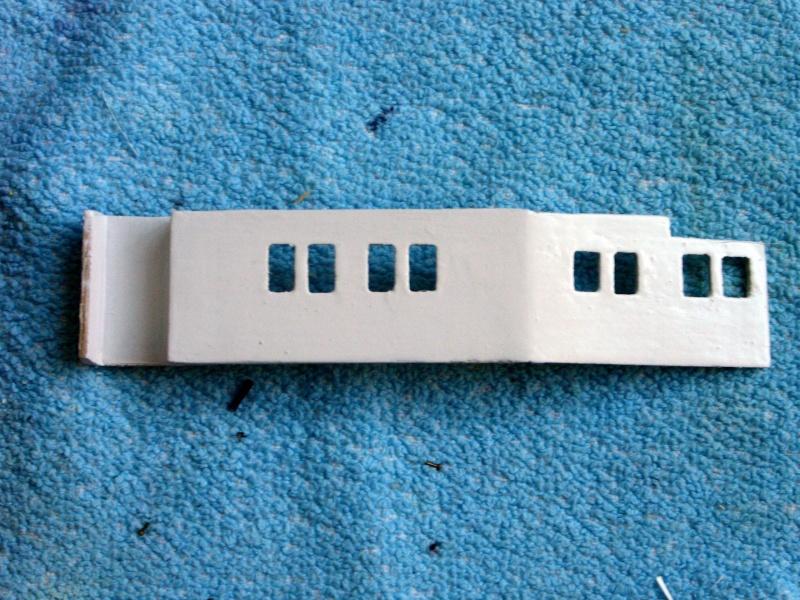 Noch ein Bericht über den Bau der ETV Waker in 1:75  Bild_021