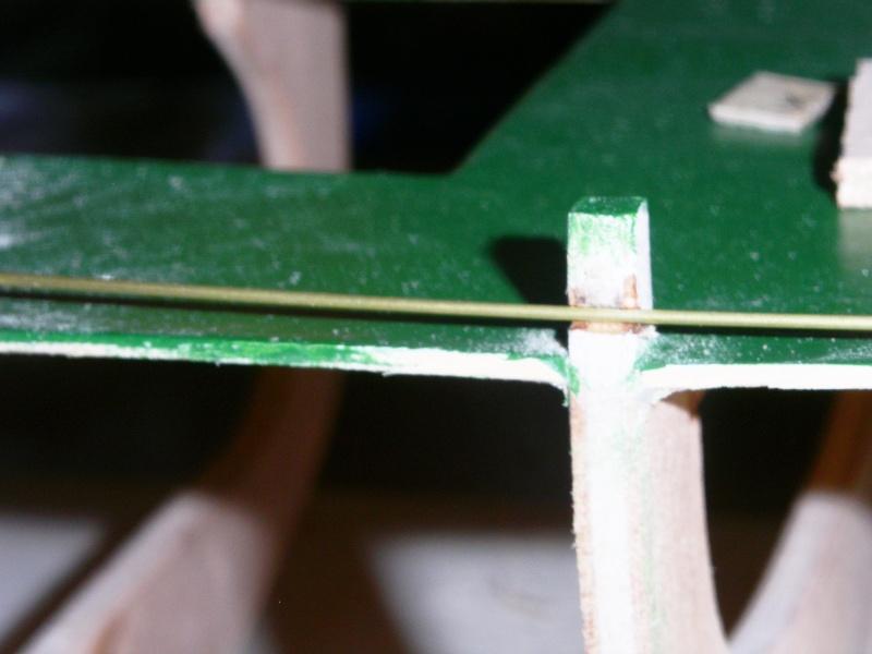 Noch ein Bericht über den Bau der ETV Waker in 1:75  - Seite 3 Bild_029