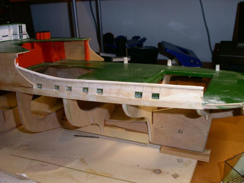 Noch ein Bericht über den Bau der ETV Waker in 1:75  - Seite 3 Bild_032