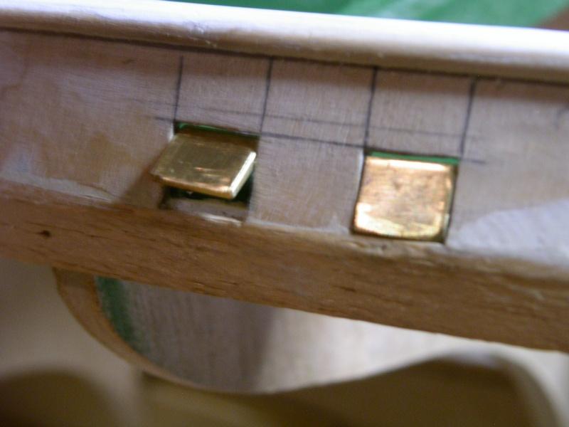 Noch ein Bericht über den Bau der ETV Waker in 1:75  - Seite 3 Bild_035