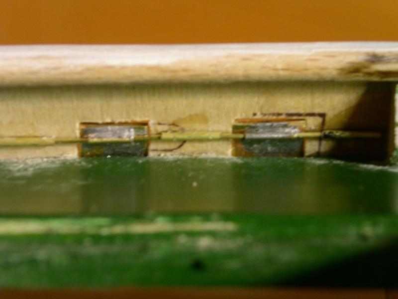 Noch ein Bericht über den Bau der ETV Waker in 1:75  - Seite 3 Bild_036