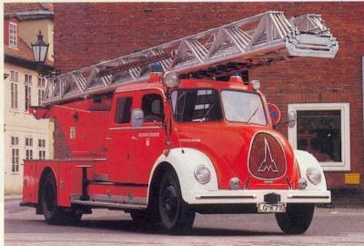 Ich mach mal meine Schatzkiste auf Feuerwehr Oldies Loesch10