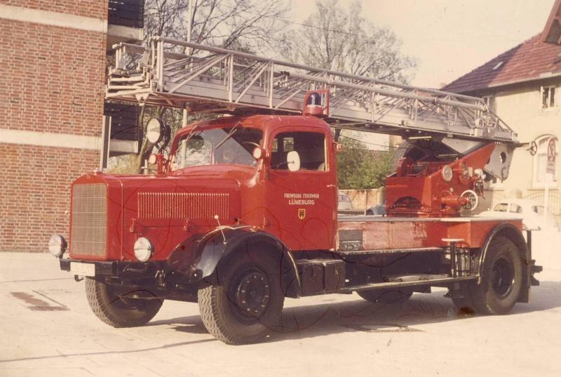 Ich mach mal meine Schatzkiste auf Feuerwehr Oldies Scan1010