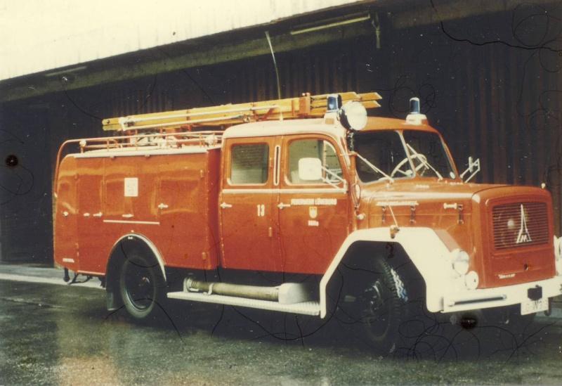 Ich mach mal meine Schatzkiste auf Feuerwehr Oldies Scan1014