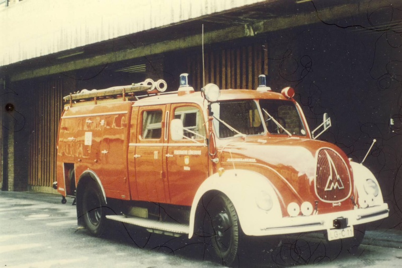 Ich mach mal meine Schatzkiste auf Feuerwehr Oldies Scan1023