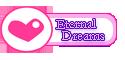 Afiliacion Eternal Dreams (Girls) Boton310