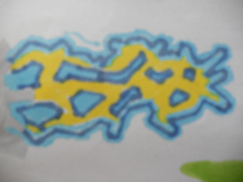 [Fan-Arts] Nouveauté : Kanohi Ignika Fan_ar12