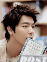 [KPOP] Super Junior Dongha11