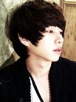 [KPOP] Super Junior Heechu11