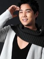 [KPOP] Super Junior Kangin10