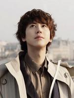 [KPOP] Super Junior Kyuhyu11