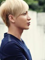 [KPOP] Super Junior Leeteu11