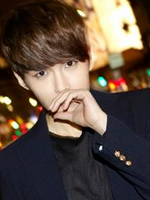 [KPOP] Super Junior Ryeowo11
