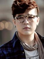 [KPOP] Super Junior Shindo11