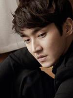 [KPOP] Super Junior Siwon10