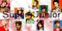 Super Junior Funky  90524010