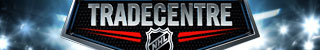 Deadline Trade between the Columbus Blue Jackets and the Tampa Bay Lightning Nhl_tr10
