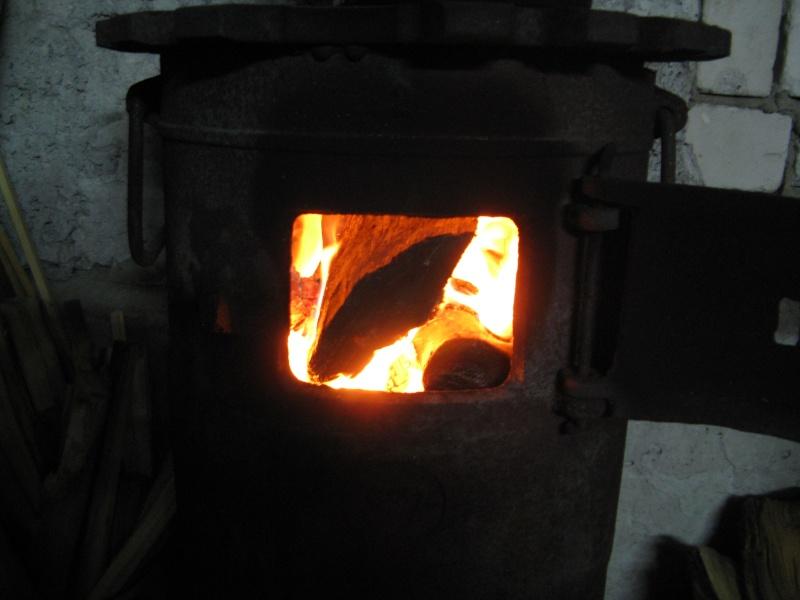 """Самая """"тёплая"""" тема-печки! 00114"""