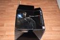 Edition Epic Gears of War 3  neuf & scellé à 90€ : ann. vente ebay Gears_11