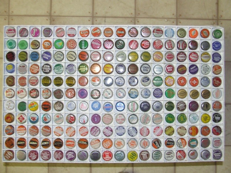 Ma collection de bouchons ( Bière et Liqueur ) Dscf5326