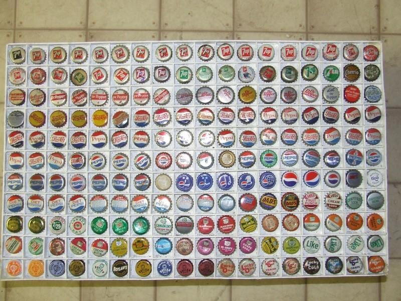 Ma collection de bouchons ( Bière et Liqueur ) Dscf5327