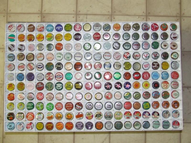 Ma collection de bouchons ( Bière et Liqueur ) Dscf5329