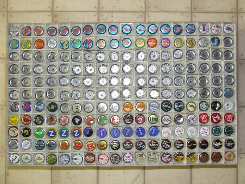 Ma collection de bouchons ( Bière et Liqueur ) Dscf5330