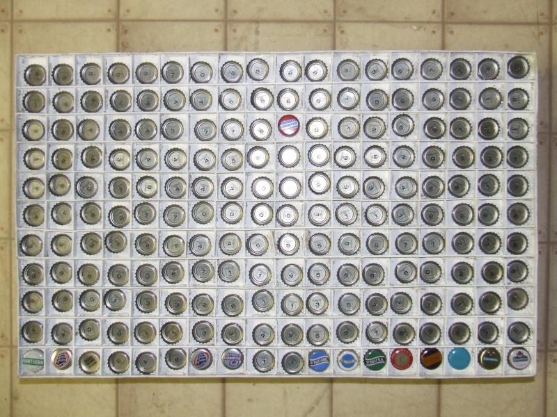Ma collection de bouchons ( Bière et Liqueur ) Dscf5332